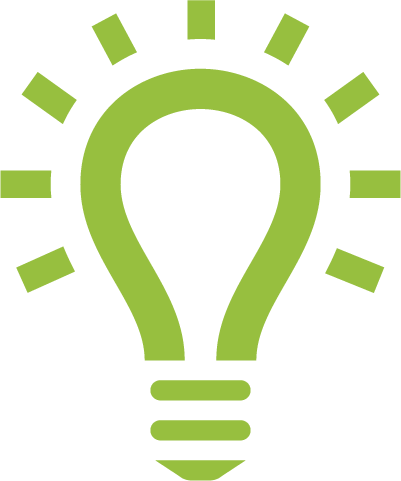 https://yasminkanani.com/wp-content/uploads/2019/10/assess-light-bulb.png