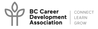 BC Career Development Association